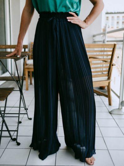 Pantalon MAXIME