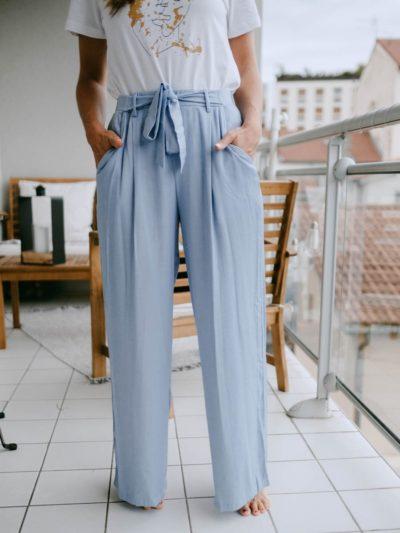 Pantalon JOEY