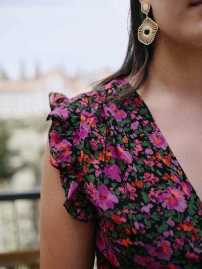 Robe PENELOPE