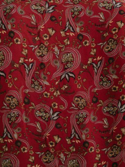 Robe PAULINE