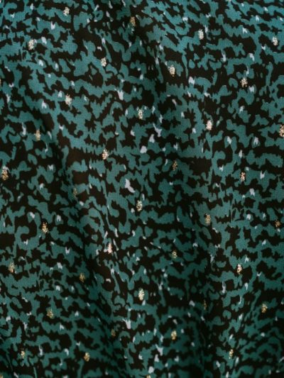 Robe CHARLOTTE