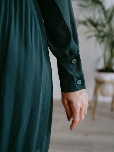 Robe ALOÏSE