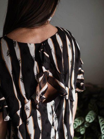 Robe ROMY