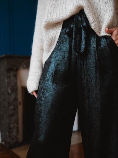 Pantalon SAPIN