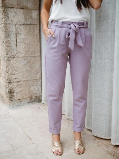 Pantalon JULES
