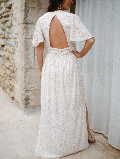Robe PARFAITE