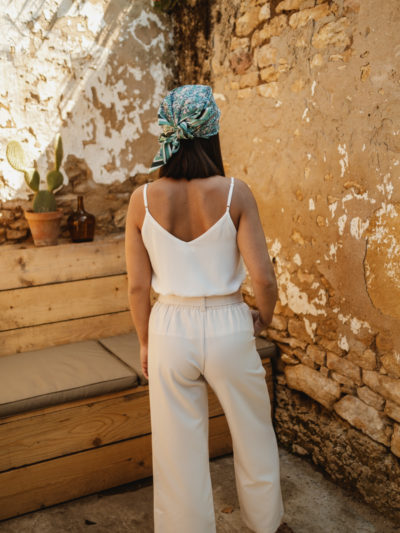 Pantalon ROBIN