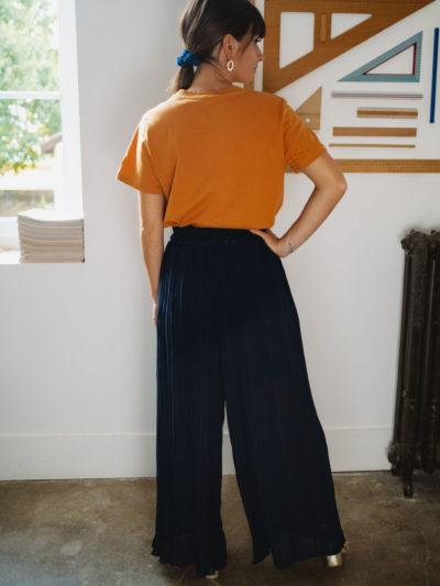 Pantalon OSCAR