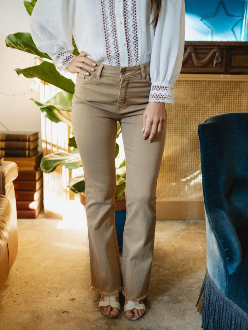 pantalon-prêt-a-porter-femmes-