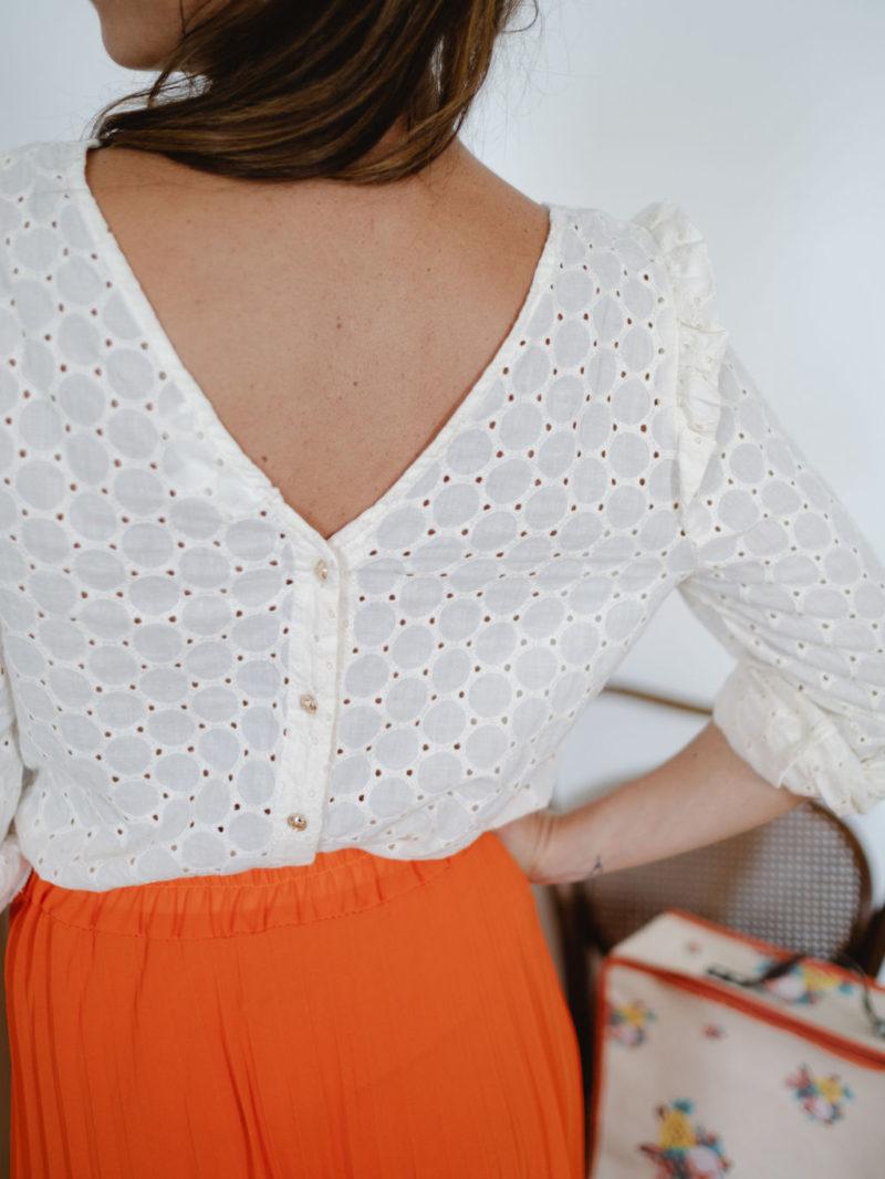 blouse-prêt-a-porter-femme-coton