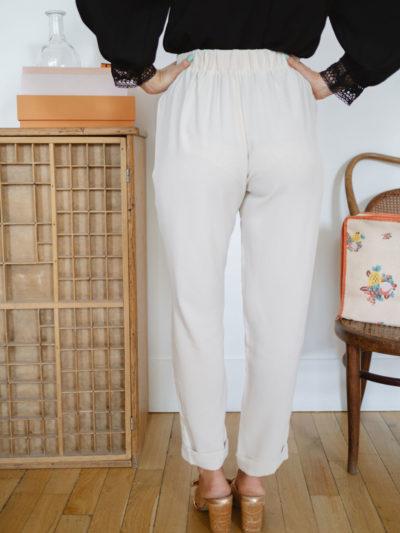Pantalon ARTHUS