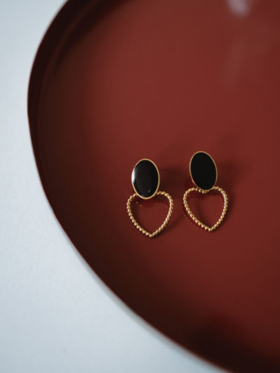 Boucles : ASTERIA